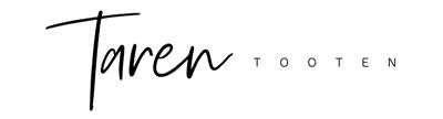 Taren Tooten
